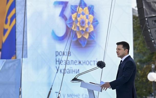 Влада поверне на батьківщину останки відомих українців