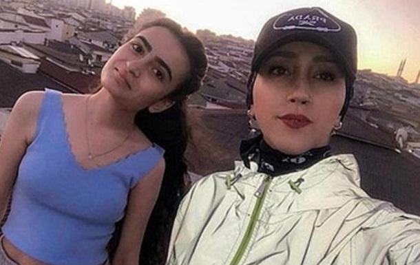 TikTok-блогерша трагически погибла при съемке ролика