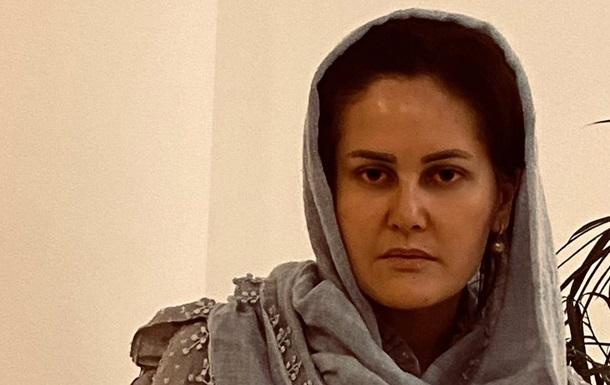 Кадри з фільмів про Афганістан, які варто подивитися