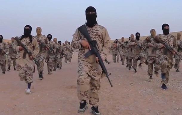 Афганістан за талібів. `Аль-Каїда` та ІД повертаються?