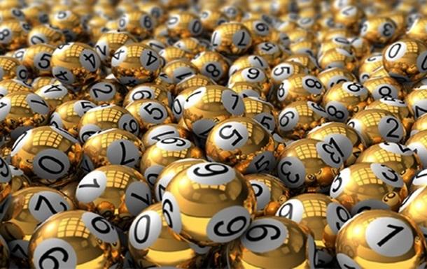 Джекпот Powerball достиг отметки в $322 миллиона, и он может стать вашим уже в эту субботу