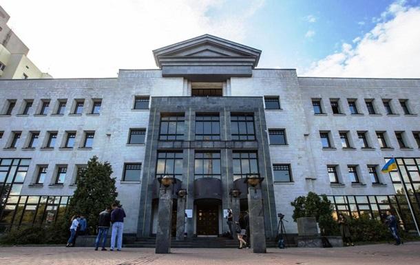 ВАКС дозволив досудове розслідування щодо Януковича і його сина
