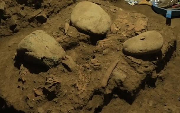 На Сулавеси нашли останки неизвестной популяции древних людей