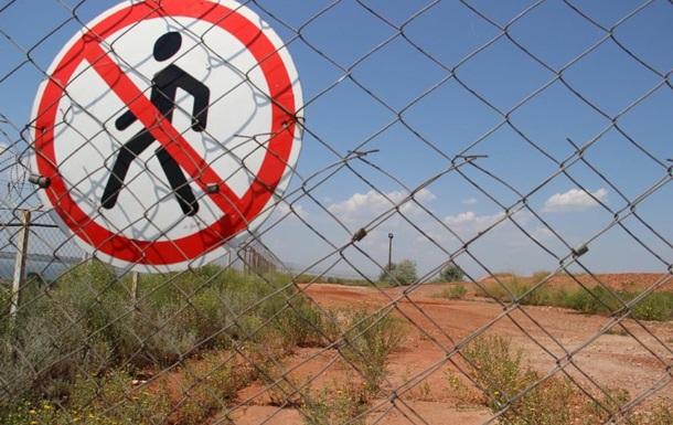 Прокуратура розслідує порушення екологічної безпеки МГЗ