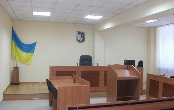 Назвав собакою: на Львівщині помічниця судді засудила адвоката