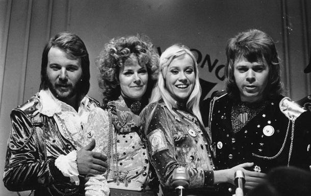 ABBA впервые за 39 лет представит новые песни – СМИ