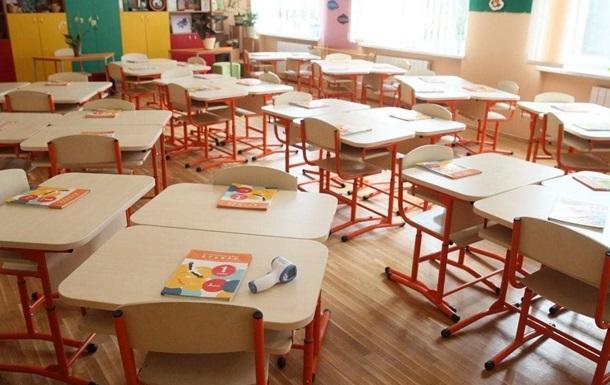 МОЗ затвердило нові карантинні заходи у дитсадках
