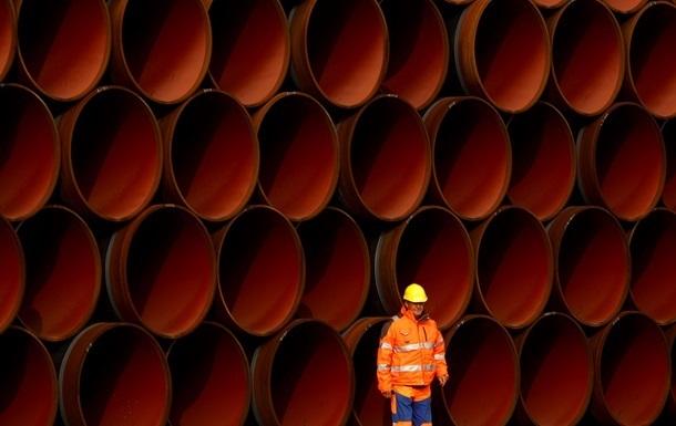 Газпрому придется продать Северный поток-2 - СМИ