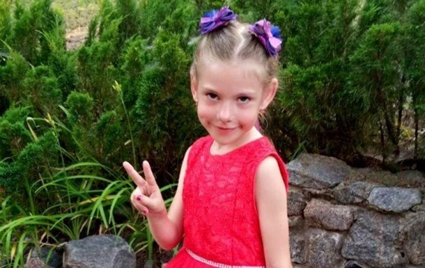 Убивство шестирічної дівчинки на Харківщині: підозрюваний є осудним