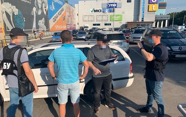 Незаконное прослушивание граждан: организаторы схемы предстанут перед судом