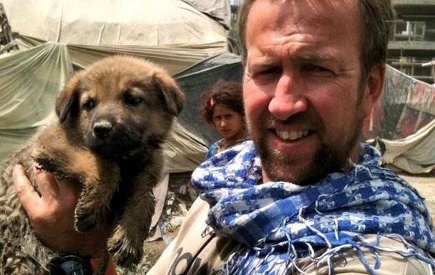 Британия вывезла из Кабула 200 котов и собак и завершила эвакуацию