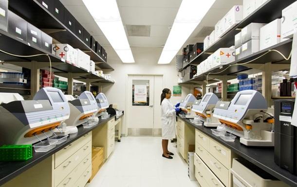 На Кубі комбінуватимуть вакцини від коронавірусу