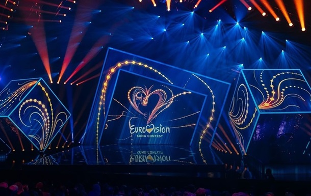 СТБ отказался от участия в проведении Нацотбора на Евровидение