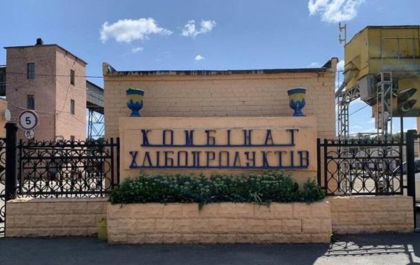 В Украине продали второй хлебокомбинат за 150 миллионов