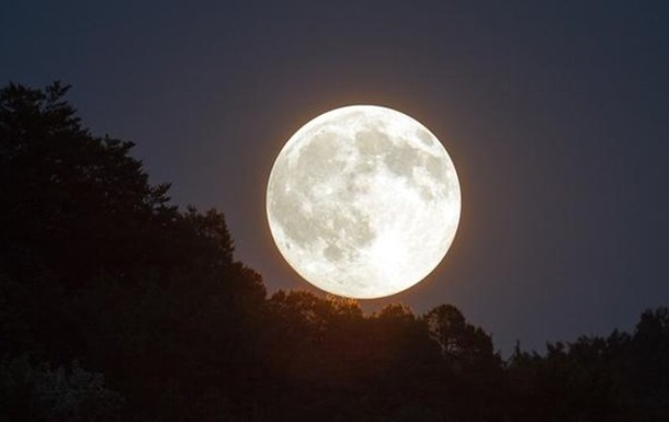 Першу українську місію на Місяць запустять у 2022 році