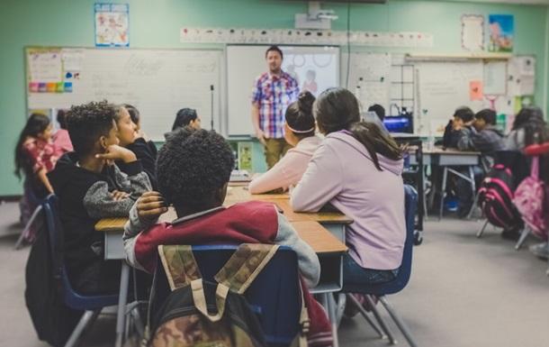 У школах Ізраїлю вводять додаткові обмеження