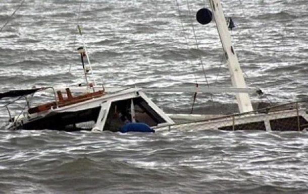 В водах Перу столкнулись два судна, есть погибшие