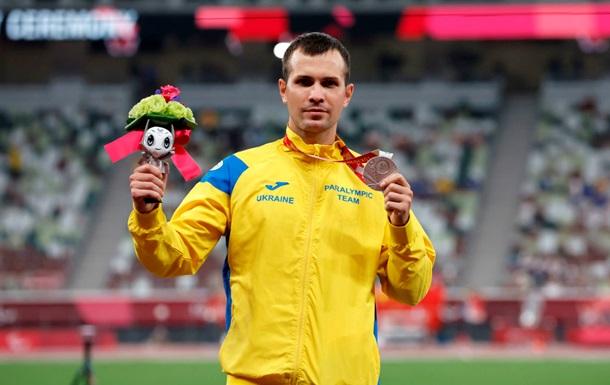 Цвєтов прокоментував відмову від фото із спортсменами ПКР