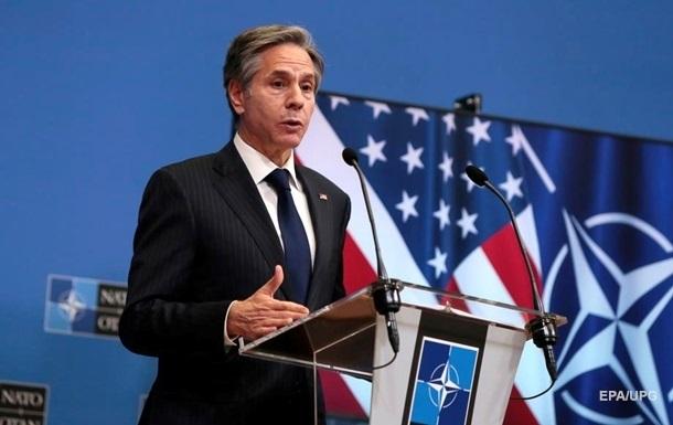 Держдеп назвав умови визнання влади  Талібану