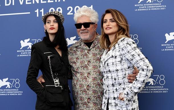 Кинофестиваль в Венеции становится лучшим в мире
