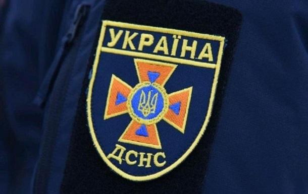 В Одеській області через велику рибу потонув рибалка