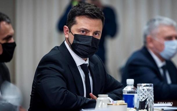 Арестович: Зеленский встретится с Маском и Безосом
