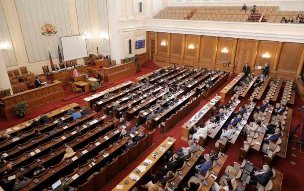 У Болгарії призначили дату виборів президента