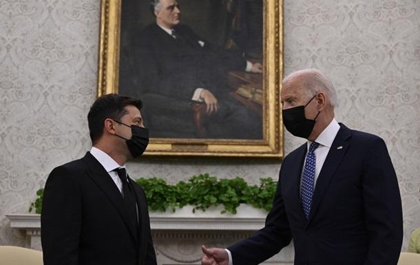 РФ не согласна с позицией США и Украины по СП-2
