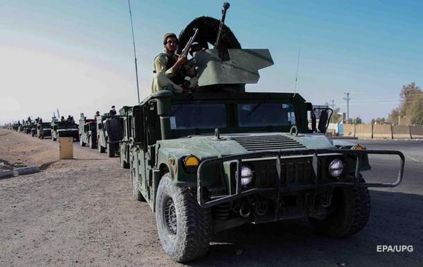 Воно того варте : спецпризначенець розповів про рятувальну операцію в Кабулі