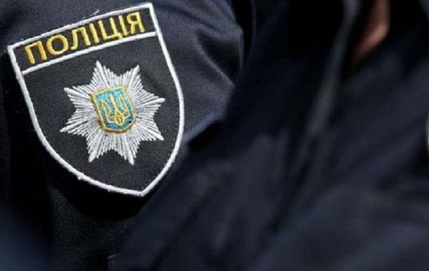 Депутату повідомили про підозру в перешкоджанні діяльності журналіста