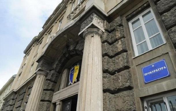 Во Львове сотрудница музея пойдет под суд за пропажу книг на 8,5 млн гривен