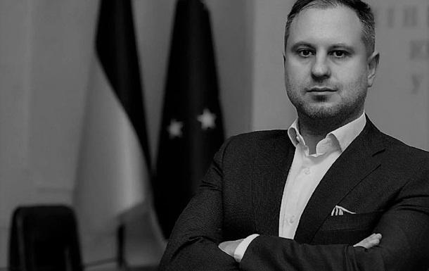 Представитель Украины в ЕСПЧ Лищина отправлен в отставку из-за дела Медведчука