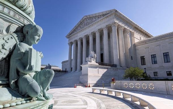 Найодіозніший закон США. Як Техас заборонив аборти