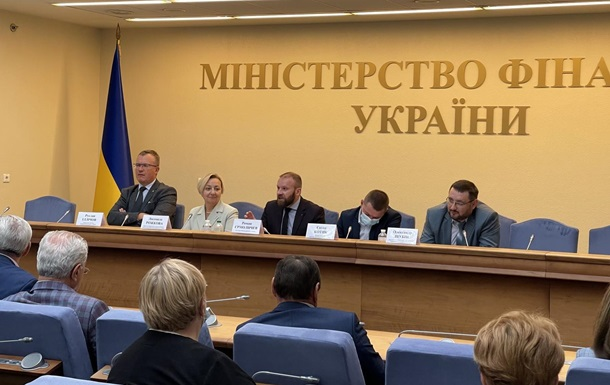 Бюджет-2022: в приоритете обороноспособность