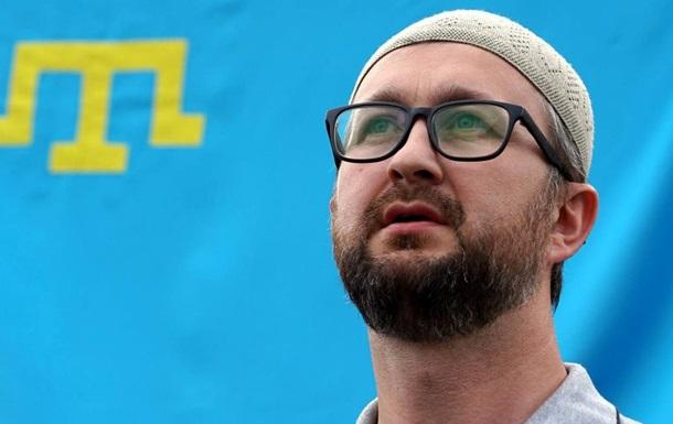 В Крыму задержаны пять крымских татар – МИД