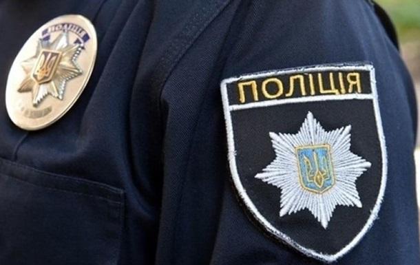 Житель Днепра ограбил двух девушек и застрелился - СМИ