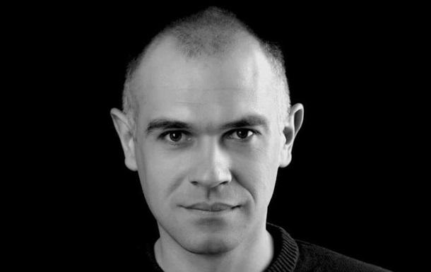 В Грузии погиб украинский альпинист-пластун