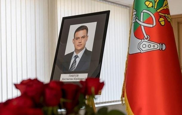 Смерть мэра Кривого Рога: в бюджете нашли злоупотребления