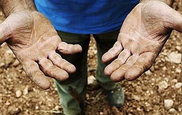 На Херсонщине родственники выкупили мужчину из трудового рабства - СМИ