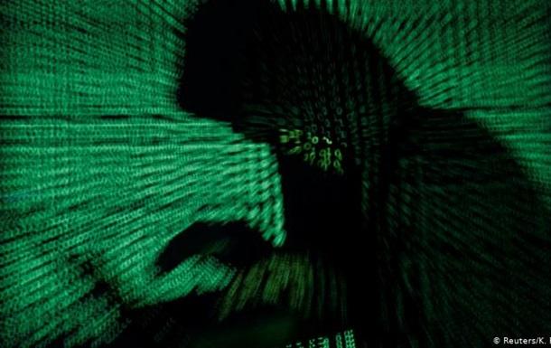 Німеччина звинуватила РФ в кібератаках напередодні виборів
