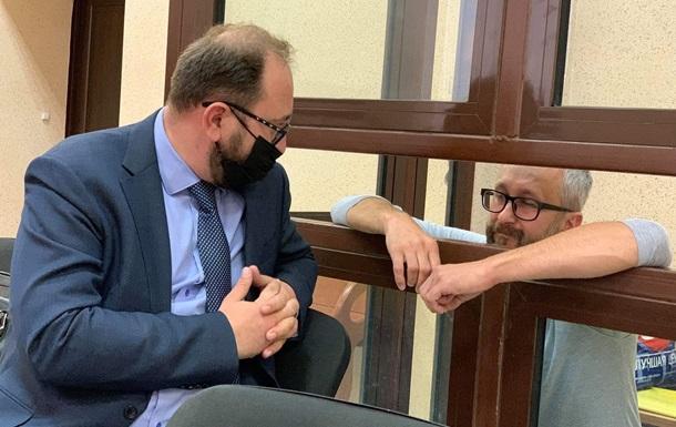 МЗС відреагувало на арешт у Криму заступника голови Меджлісу
