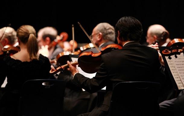 Искусственный интеллект дописал незаконченную Десятую симфонию Людвига ван Бетховена