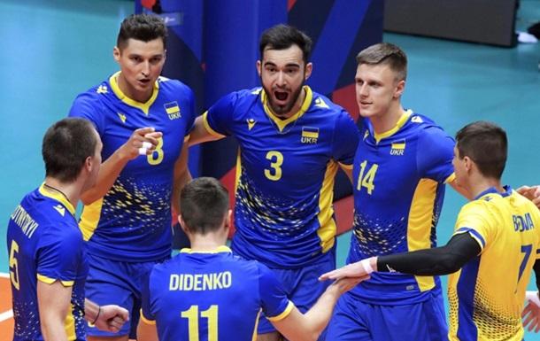 Украина обыграла Бельгию и вышла в 1/8 финала Евро-2021