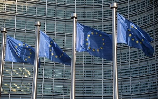 ЄС продовжив на півроку санкції проти Росії - ЗМІ