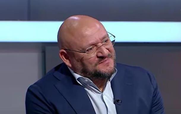 Добкин обвинил и.о. мэра Харькова в срыве вакцинации