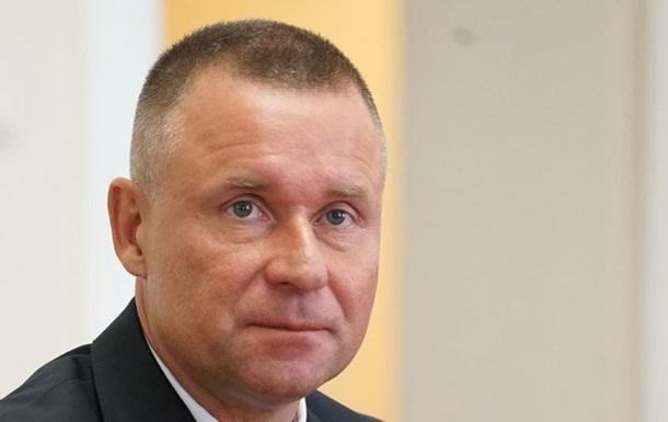 У Росії загинув глава МНС. Раніше він охороняв Путіна