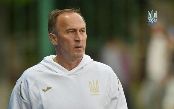 Петраков прокоментував позитивний допінг-тест у казахстанського гравця