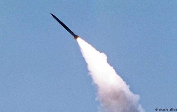 ПРО по-українськи. Чи потрібна Україні система протиракетної оборони