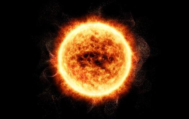 Солнечная буря. Когда мир ждет апокалипсис