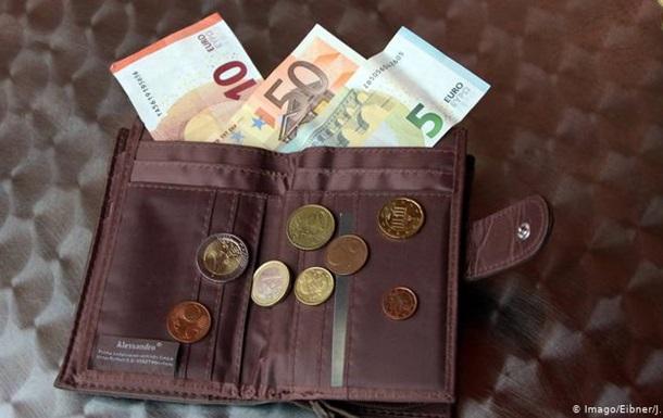 Головні страхи німців: борги, інфляція та приплив іноземців